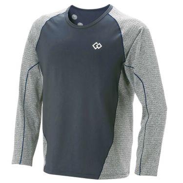 コラントッテ Colantotte メンズシャツ レスノ RESNO スイッチング シャツ ロングスリーブ AJDJA68