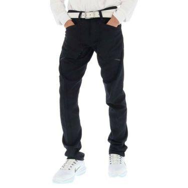 オークリー OAKLEY メンズ ストレッチ 3D テーパード ロングパンツ 422647JP 2019年モデル [裾上げ対応1●] 商品詳細3