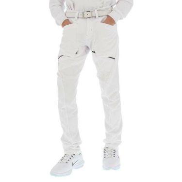 オークリー OAKLEY メンズ ストレッチ 3D テーパード ロングパンツ 422647JP 2019年モデル [裾上げ対応1●] 商品詳細4