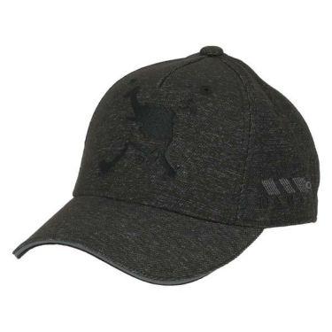 オークリー OAKLEY メンズ SKULL HEATHER CAP 13.0 スカル キャップ 912248JP 02E ブラックアウト