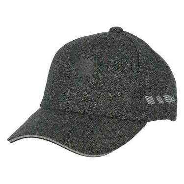 オークリー OAKLEY メンズ SKULL HEATHER CAP 13.0 スカル キャップ 912248JP 22K ライトヘザーグレー
