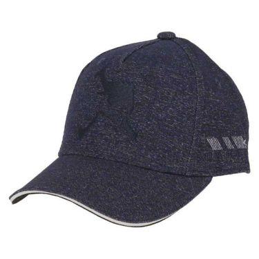 オークリー OAKLEY メンズ SKULL HEATHER CAP 13.0 スカル キャップ 912248JP 67Z ピーコート