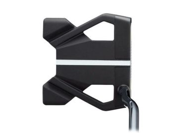 オデッセイ STROKE LAB BLACK ストローク ラボ ブラック シリーズ レフティ・左用 パター TEN 2019年モデル 商品詳細3