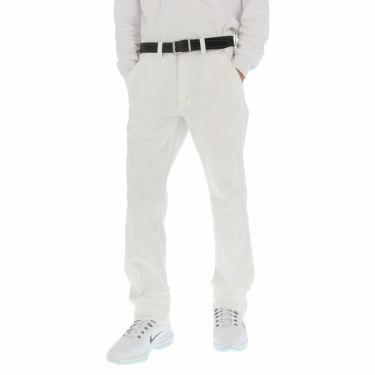ブリヂストンゴルフ TOUR B メンズ ストレッチ ストレート ロングパンツ QGM01K [裾上げ対応1●] 詳細2