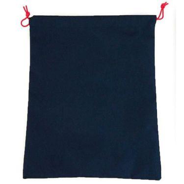 アドミラル Admiral ユニセックス ロゴプリント マルチ巾着 ADMZ0ST9 30 ネイビー 商品詳細3