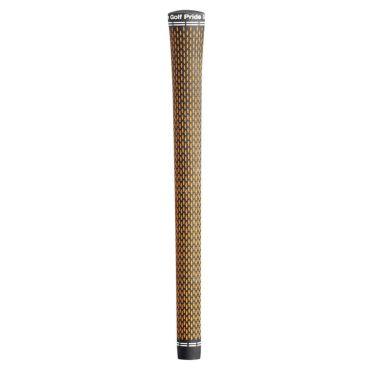 キャロウェイ MAVRIK MAX マーベリック マックス メンズ アイアン 単品 Diamana 40 for Callaway カーボンシャフト 2020年モデル 商品詳細8