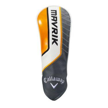 キャロウェイ MAVRIK MAX LITE マーベリック マックス ライト レディース フェアウェイウッド Diamana 40 for Callaway シャフト 2020年モデル 商品詳細7