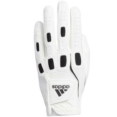 アディダス adidas マルチフィット9 メンズ ゴルフグローブ FM3075