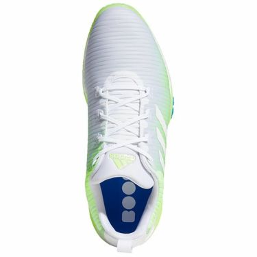 アディダス adidas コードカオス メンズ スパイクレス ゴルフシューズ EE9101 2020年モデル 商品詳細6