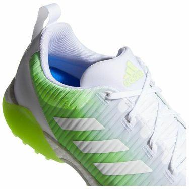 アディダス adidas コードカオス メンズ スパイクレス ゴルフシューズ EE9101 2020年モデル 商品詳細8