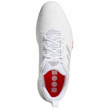 アディダス adidas コードカオス メンズ スパイクレス ゴルフシューズ EE9102 2020年モデル 商品詳細5