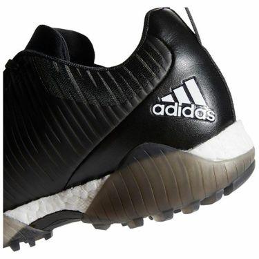 アディダス adidas コードカオス メンズ スパイクレス ゴルフシューズ EE9104 2020年モデル 商品詳細8