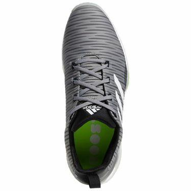 アディダス adidas コードカオス メンズ スパイクレス ゴルフシューズ EE9103 2020年モデル 商品詳細5
