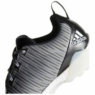 アディダス adidas コードカオス メンズ スパイクレス ゴルフシューズ EE9103 2020年モデル 商品詳細7
