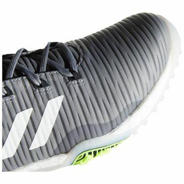 アディダス adidas コードカオス メンズ スパイクレス ゴルフシューズ EE9103 2020年モデル 商品詳細8