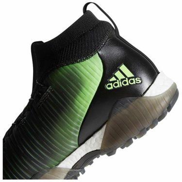 アディダス adidas コードカオス ボア メンズ スパイクレス ゴルフシューズ EE9105 2020年モデル 商品詳細7