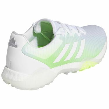 アディダス adidas ウィメンズ コードカオス レディース スパイクレス ゴルフシューズ EE9336 2020年モデル 商品詳細3