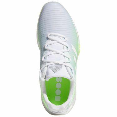 アディダス adidas ウィメンズ コードカオス レディース スパイクレス ゴルフシューズ EE9336 2020年モデル 商品詳細5