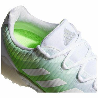 アディダス adidas ウィメンズ コードカオス レディース スパイクレス ゴルフシューズ EE9336 2020年モデル 商品詳細7