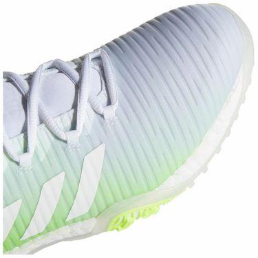 アディダス adidas ウィメンズ コードカオス レディース スパイクレス ゴルフシューズ EE9336 2020年モデル 商品詳細8