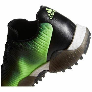 アディダス adidas ウィメンズ コードカオス ボア レディース スパイクレス ゴルフシューズ EE9342 2020年モデル 商品詳細7