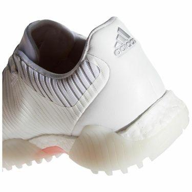 アディダス adidas ウィメンズ コードカオス ボア レディース スパイクレス ゴルフシューズ EE9345 2020年モデル 商品詳細7