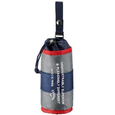 キャロウェイ Active Bottle Holder アクティブ メンズ ボトル ホルダー 20 JM 5920429 グレー