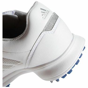 アディダス adidas ドライバー ボア 3 レディース ソフトスパイク ゴルフシューズ EE9348 2020年モデル 商品詳細8