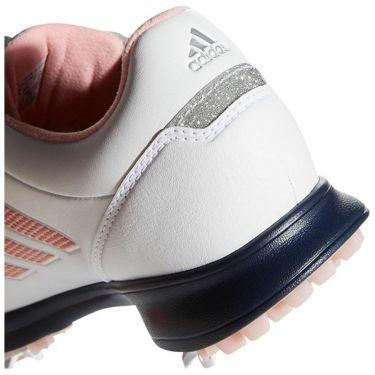 アディダス adidas ドライバー ボア 3 レディース ソフトスパイク ゴルフシューズ EE9349 2020年モデル 商品詳細8