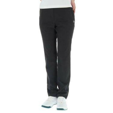 ブラック&ホワイト Black&White レディース 撥水 ストレッチ ロングパンツ B5008LSEF [裾上げ対応1] 商品詳細3