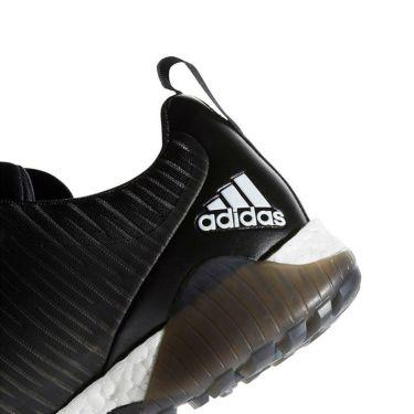 アディダス adidas コードカオス ボア ロウ メンズ スパイクレス ゴルフシューズ FV2524 商品詳細8