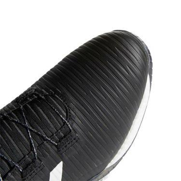 アディダス adidas コードカオス ボア ロウ メンズ スパイクレス ゴルフシューズ FV2524 商品詳細9