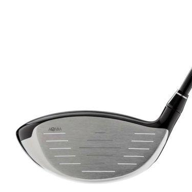 本間ゴルフ ツアーワールド TR20 460 メンズ ドライバー VIZARD FD シャフト 2020年モデル 商品詳細5