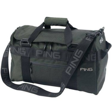 ピン PING メンズ マウンテンシリーズ ダッフルバッグ GB-P201 35043-03 Khaki 2020年モデル