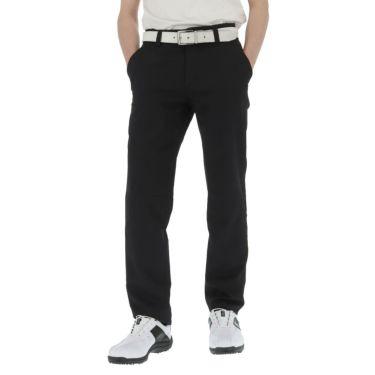 ヨネックス YONEX メンズ ストレッチ メッシュ ノータック ロングパンツ GWS4170 2020年モデル [裾上げ対応1] 商品詳細2