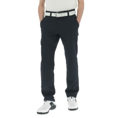 ヨネックス YONEX メンズ ストレッチ メッシュ ノータック ロングパンツ GWS4170 2020年モデル [裾上げ対応1] 商品詳細3