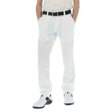 ヨネックス YONEX メンズ ストレッチ メッシュ ノータック ロングパンツ GWS4170 2020年モデル [裾上げ対応1] 商品詳細4