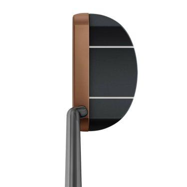 ピン PING HEPPLER ヘプラー PIPER パター 2020年モデル 商品詳細3
