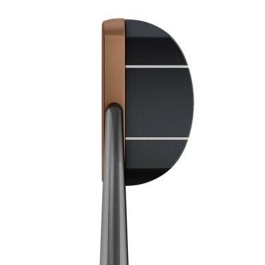 ピン PING HEPPLER ヘプラー PIPER C パター 2020年モデル 商品詳細3