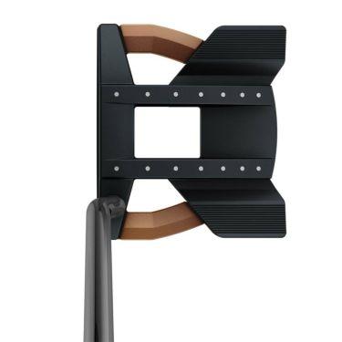 ピン PING HEPPLER ヘプラー TOMCAT14 パター 2020年モデル 商品詳細3