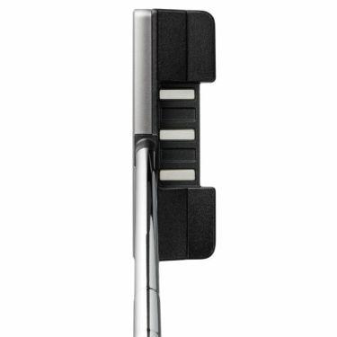PRGR プロギア Silver Blade シルバーブレード EE パター 2020年モデル  詳細2