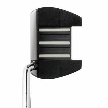 PRGR プロギア Silver Blade シルバーブレード EE パター 2020年モデル  詳細3