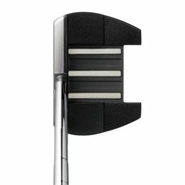 PRGR プロギア Silver Blade シルバーブレード EE パター 2020  詳細年モデル4