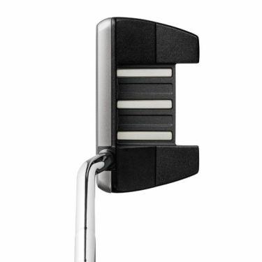 PRGR プロギア Silver Blade シルバーブレード EE パター 2020年モデル  詳細5