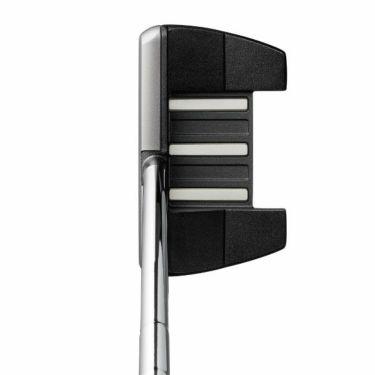 PRGR プロギア Silver Blade シルバーブレード EE パター 2020年モデル  詳細6