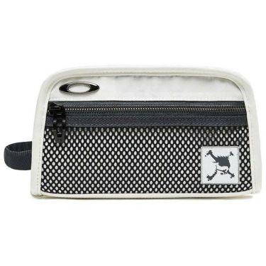 オークリー OAKLEY SKULL CART SIDE 14.0 メンズ カートサイドバッグ FOS900212 10F ホワイトデジタル 2020年モデル ホワイトデジタル(10F)