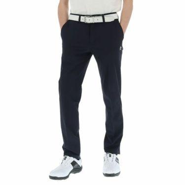 マンシングウェア Munsingwear メンズ ストレッチ ロングパンツ MGMPJD02X 2020年モデル [裾上げ対応1] 商品詳細2