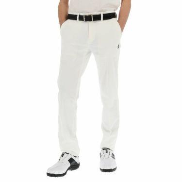 マンシングウェア Munsingwear メンズ ストレッチ ロングパンツ MGMPJD02X 2020年モデル [裾上げ対応1] 商品詳細3