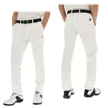 マンシングウェア Munsingwear メンズ ストレッチ ロングパンツ MGMPJD02X 2020年モデル [裾上げ対応1] 商品詳細5