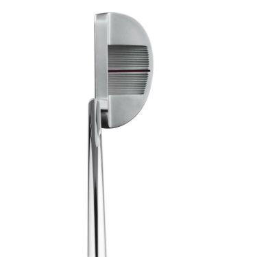 ピン PING G Le2 ジー エルイー2 レディース パター SHEA シェイ スタンダードシャフト 2020年モデル 商品詳細3